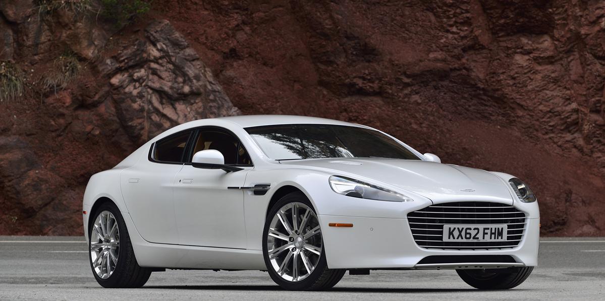 Aston Martin RapidE - Linstantauto.com.png