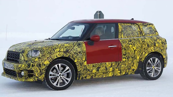 Mini-Countryman-DR