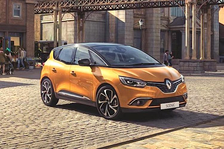Renault-Scenic-2016_Linstantauto